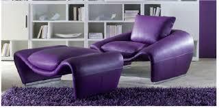 château d axe canapé comment entretenir votre canapé en cuir les astuces de votre