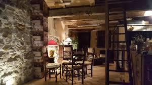chambres d hotes lons le saunier chambre d hôtes l écurie chambre d hôtes germain lès arlay