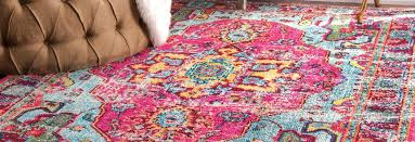 Bohemian Area Rugs Bohemian Rugs Area Rugs For Less Overstock