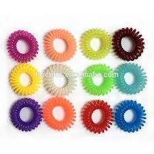 hair band hair band hair band suppliers and manufacturers at alibaba