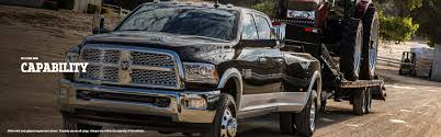 Used Dodge 3500 Truck Parts - ram trucks 1500 2500 3500 what u0027s the difference sorg
