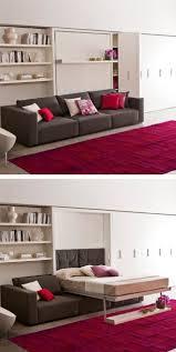 Schlafzimmer Ideen F Kleine Zimmer 30 Einrichtungsideen Für Schlafzimmer Den Kleinen Raum Optimal Nutzen