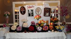 wedding flowers inc petals inc weddings flowers more florist in peabody ma