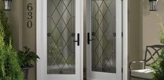 front door designs best 25 frosted window ideas on pinterest