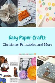 374 best best paper craft ideas images on pinterest craft free