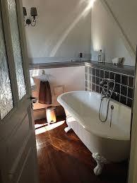 chambres d hotes de charme etretat et environs chambre chambres d hotes etretat et environs chambres d