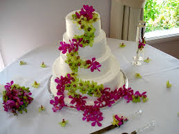 Fall Flowers For Wedding Beautifull Flowers For Wedding Cakes U2014 Wow Pictures