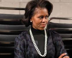 does michelle wear a wig does michelle obama wear a wig wigs by unique