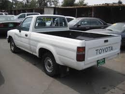 white toyota truck 1991 toyota pickup for sale stk r9619 autogator sacramento ca