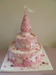 100 princess birthday cake pictures fairy princess birthday