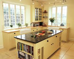 How To Build A Kitchen Island With Cabinets Kitchen Island Build Own Kitchen Island Diy Kitchen Island With