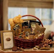 chocolate gift baskets chocolate gift boxes gift basket bounty