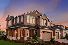mattamy home design center gta mattamy homes new homes for sale in orlando kissimmee tapestry