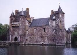 housse siege auto castle manor houses