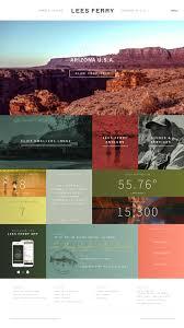 Category Designs Flat Design Website Example Category Inspiration Name Website