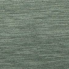 Upholstery Fabric Nz Allenby Anglesea And Ardo Upholstery Fabric