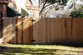 plain privacy fence gate ideas design throughout