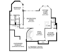 17 best telluride floor plan images on floor