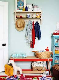 The  Best Kids Storage Bench Ideas On Pinterest Bedroom Bench - Kids room style