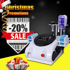home laser tattoo removal diode lipo laser face lift and weight