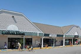 chicos outlet chico s outlet review of kittery premium outlets kittery me