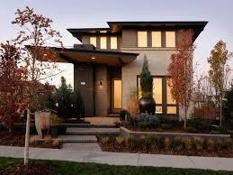 dream green homes hgtv green home 2011 hgtv