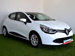 clio renault 2016 2016 renault clio 4 blaze limited edition turbo at imperial select