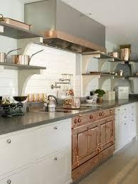 La Cornue Kitchen Designs La Cornue Houzz