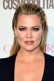 how to steal khloe kardashian u0027s lob u0026 look as fabulous as she does