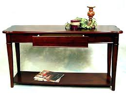 back of couch table types of sofas couches explained with pictures sofa couch ideas for
