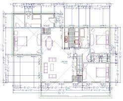 Design Your Own House Plan - Design your own home blueprints