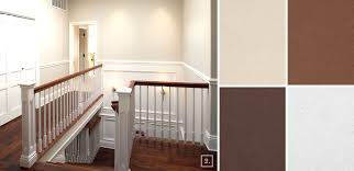 colors for hallways withal wonderful of paint colors for hallways