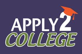 college planning information for 11th u0026 12th grade students
