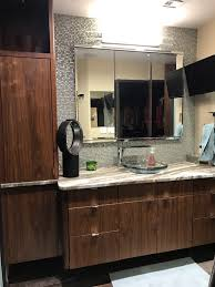 Bathtub Reglazing Tulsa The Workbench Tulsa Ok