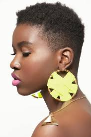 low cuts with natural hair 89 best short hair don t care images on pinterest short hair