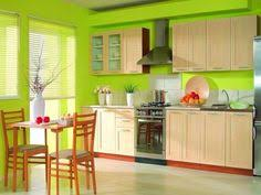 Green Painted Kitchen Cabinets How To Pick A Color Scheme Favorite Color Limes And Bald Hairstyles