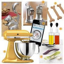 127 best fun kitchen gadgets images on pinterest kitchen stuff