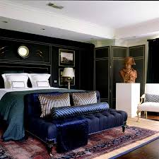 Platform Bed Bedspreads - apartments delightful ideas for masculine bedroom design