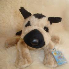 australian shepherd webkinz retired sealed webkinz u0026 lil u0027kinz animals ebay