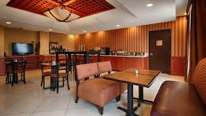 Ross Furniture Jackson Ms by Best Western Plus Flowood Inn U0026 Suites Flowood Mississippi