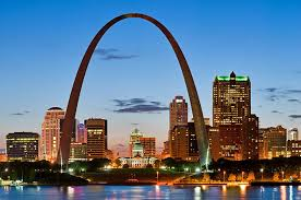 Missouri natural attractions images 12 top rated tourist attractions in missouri planetware jpg
