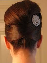 updo hairstyles wedding hairstyles medium
