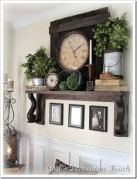 Rustic Wall Decor 27 Rustic Wall Decor Ideas To Turn Shabby Into Fabulous Rustic