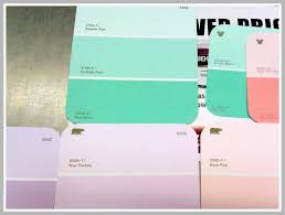 paint color ideas find the best color paint for your design