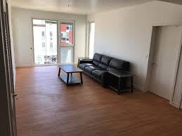 Laminate Flooring On Walls Living Room For My New Apartment Tv Will Be Mounted On Opposite