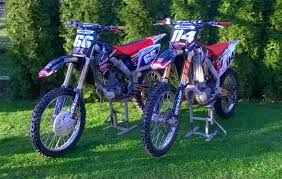 custom motocross goggles custom graphics motocross dirtbike dirt bikes tips news