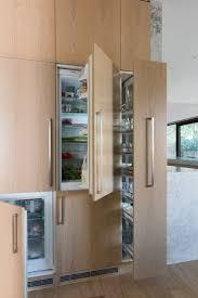 stash it all know the 3 zones of kitchen storage