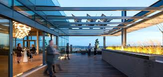 office design garden grove office space office space covent