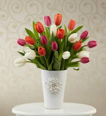 marion flower shop marion flower shop gift center the ftd pacific trends bouquet