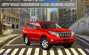 drift jeep luxury prado drift x racing android apps on google play